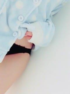 「こんばんは」01/15(月) 18:01 | まなの写メ・風俗動画