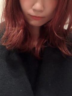 「こんばんは( ´ ▽ ` )」01/15(月) 19:45 | まなみの写メ・風俗動画