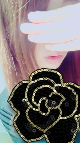 「ありがとうございました」01/15(月) 20:41   立川 まきの写メ・風俗動画