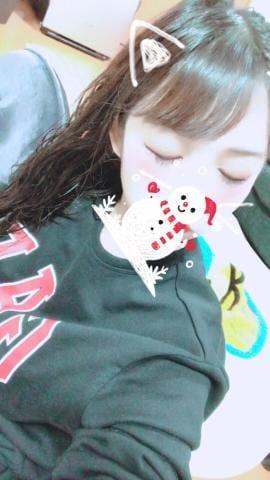 「おはよー!」01/15(月) 21:42 | おんぷの写メ・風俗動画