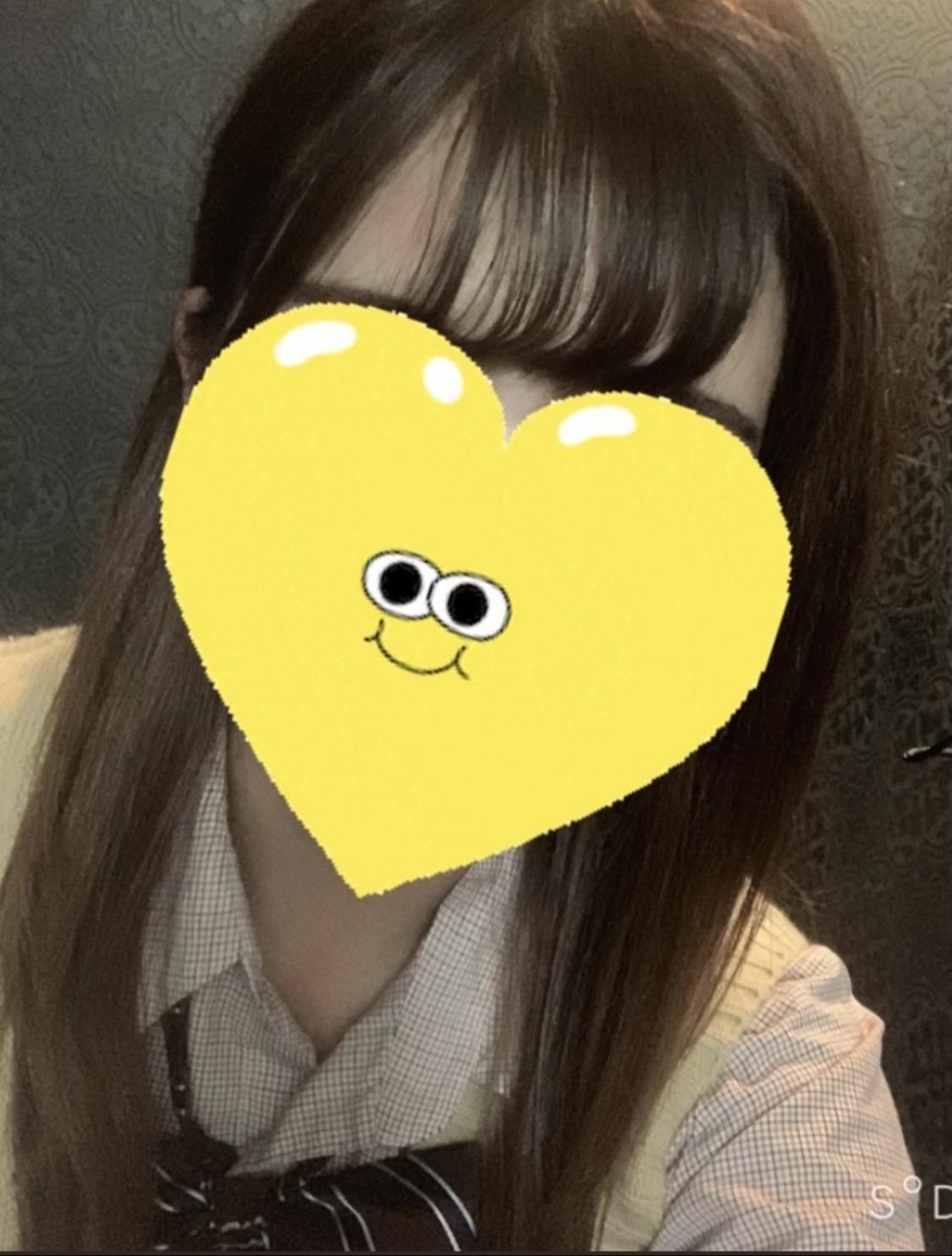 「今日は前髪が上手く行きました。」07/22(木) 20:33 | 禰豆子の写メ