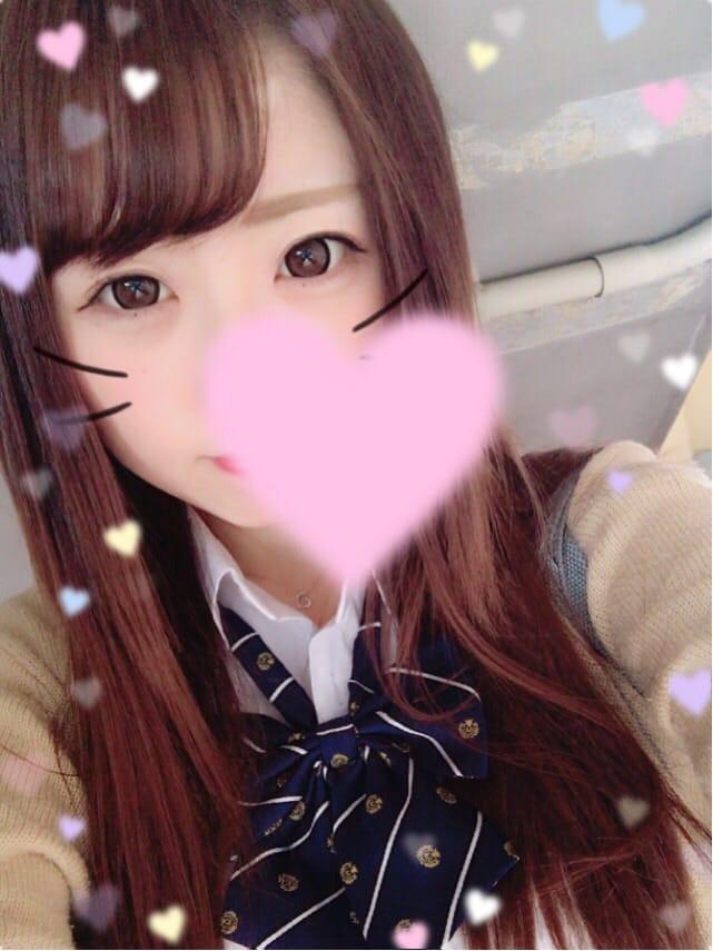 レン「ありがとう」01/16(火) 04:54 | レンの写メ・風俗動画