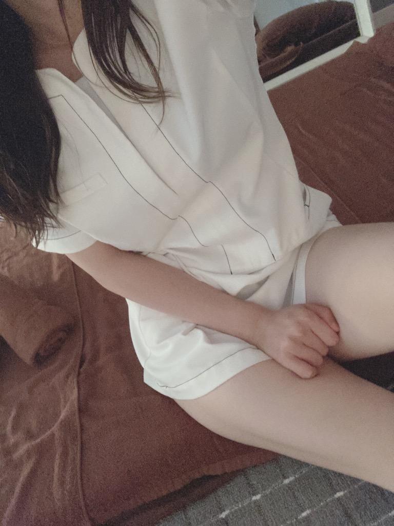 「K様へ(*゚▽゚*)」07/23(金) 08:26 | りんの写メ