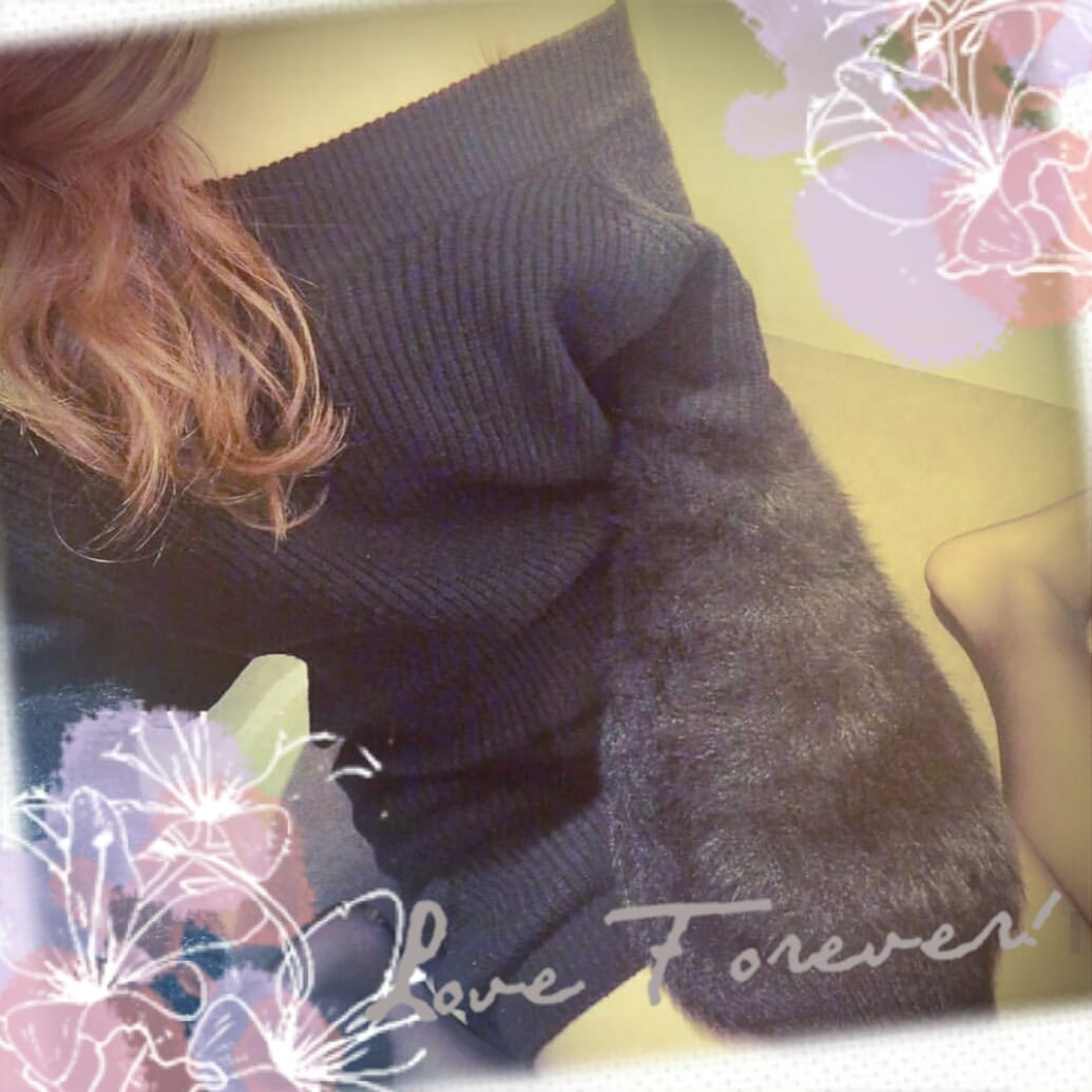 みく「明日出勤~☆」01/16(火) 10:26 | みくの写メ・風俗動画