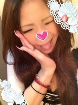 「おはー」01/16(火) 10:48   ♡桜井ゆあ♡の写メ・風俗動画