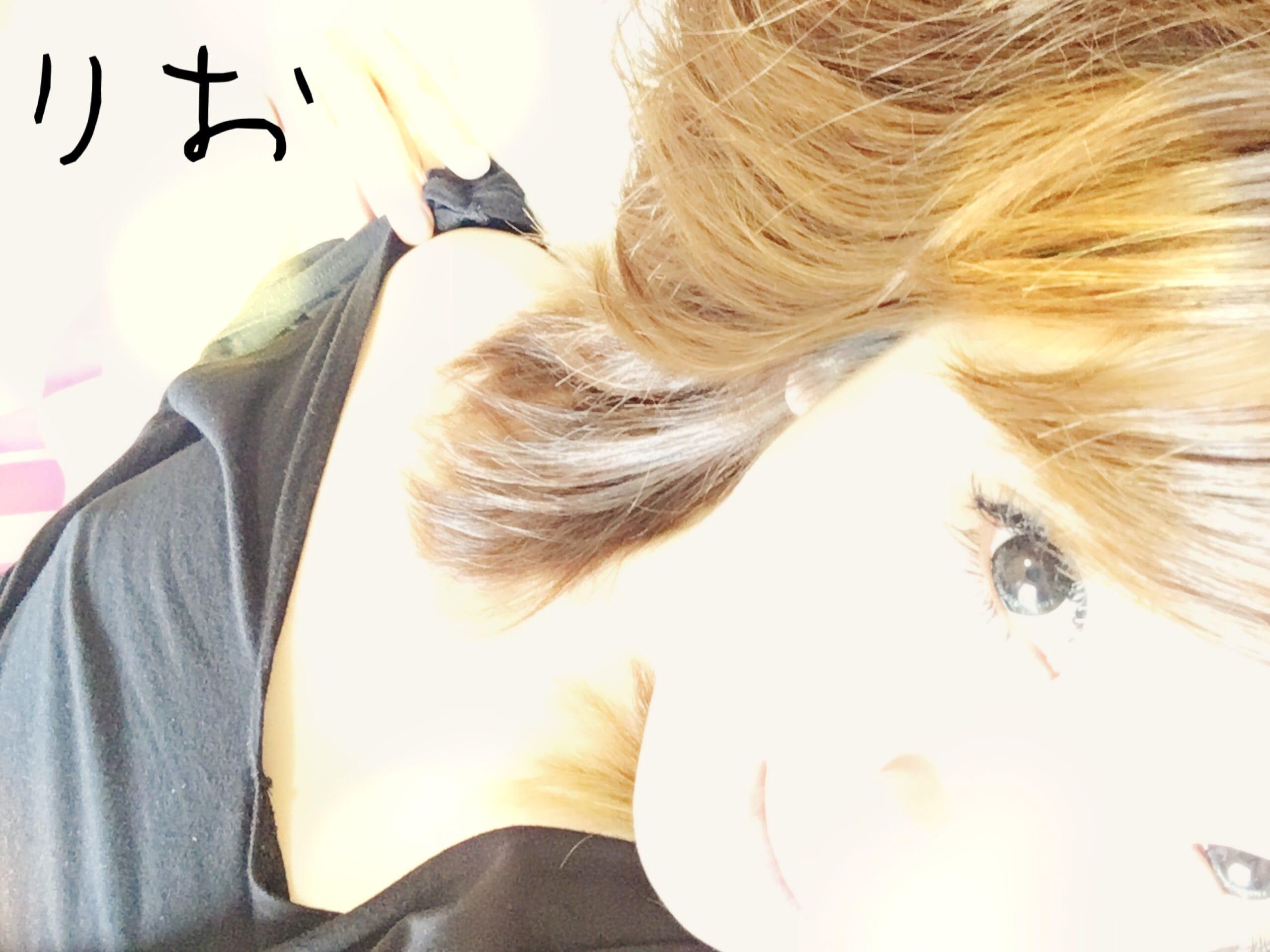 りお「あいてまんねん?」01/16(火) 12:13 | りおの写メ・風俗動画