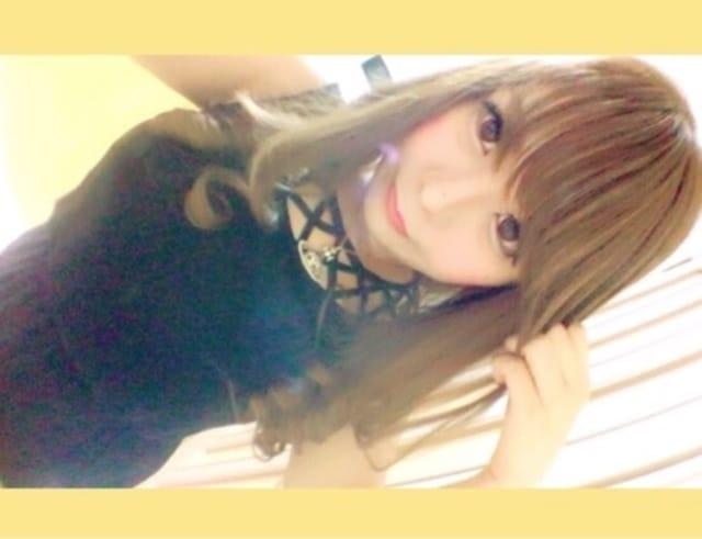 せいら「お礼☆」01/16(火) 12:23 | せいらの写メ・風俗動画