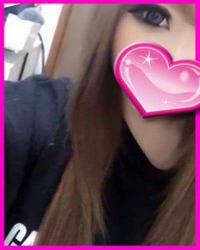 みさき「本指のお兄さんへ」01/16(火) 12:27 | みさきの写メ・風俗動画