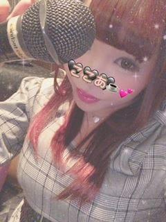 ココア「(*´ω`*)」01/16(火) 13:28 | ココアの写メ・風俗動画