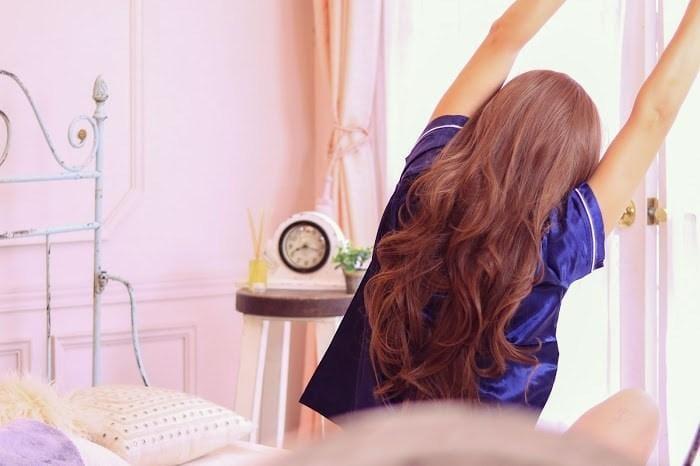 れいか「ネタを勝手に使うモーニング。」01/16(火) 14:02   れいかの写メ・風俗動画