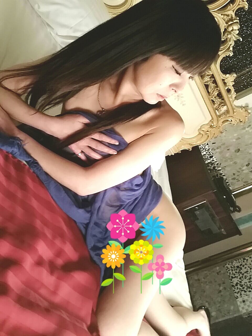かおり「木曜から出勤です(^^)」01/16(火) 15:22   かおりの写メ・風俗動画