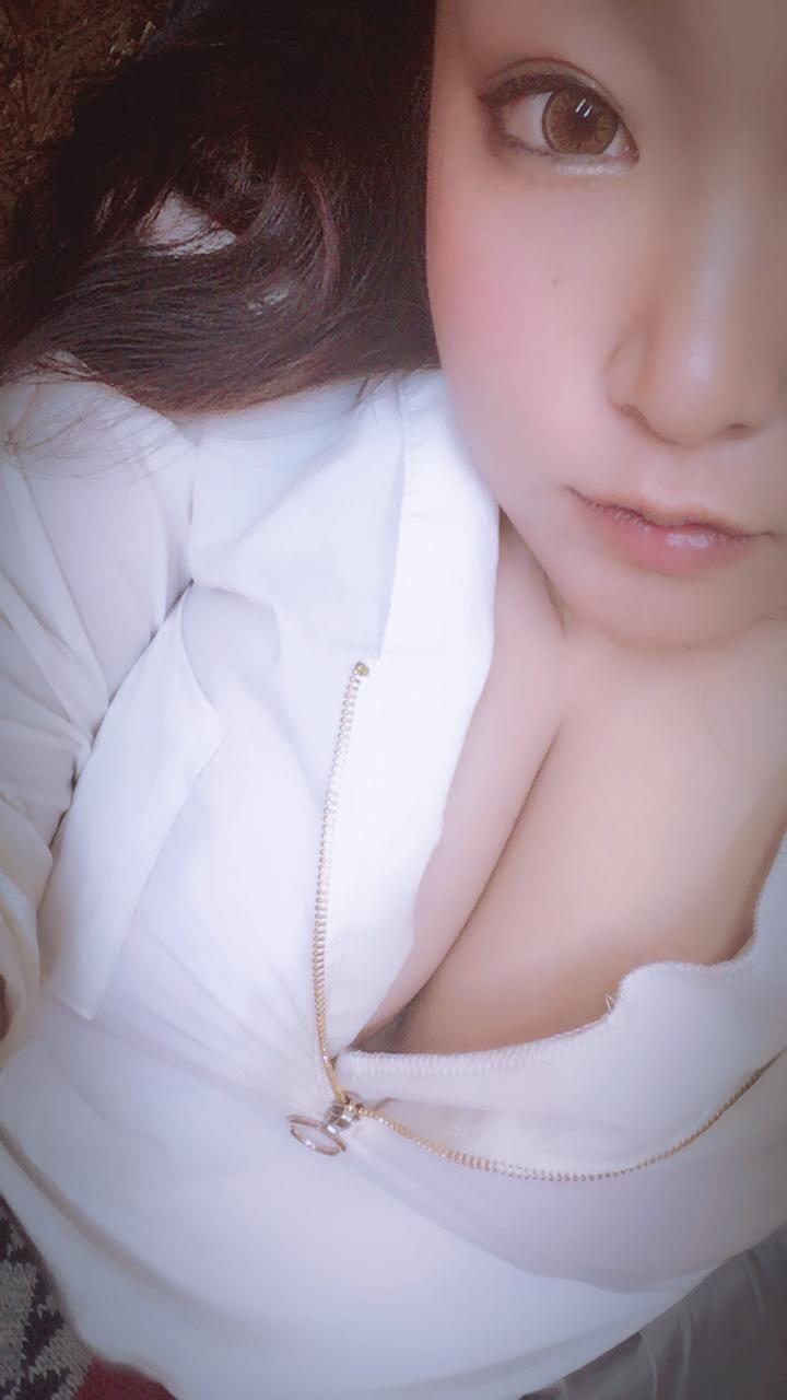 りりこ「20時から」01/16(火) 15:29   りりこの写メ・風俗動画