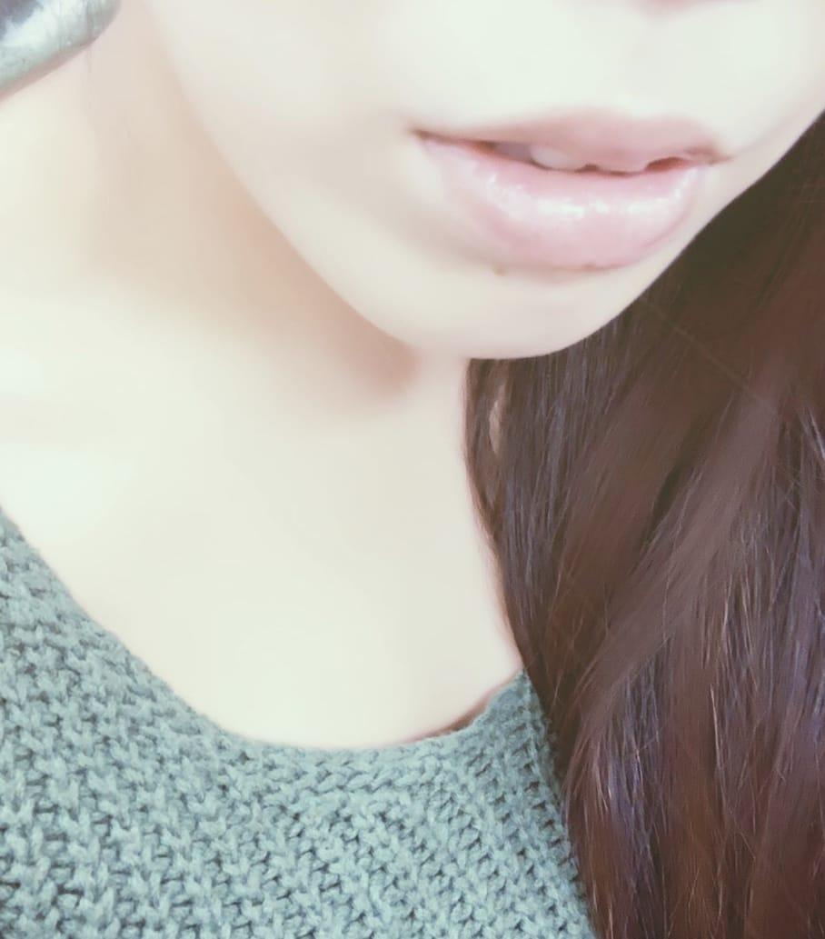 みずき「今日は写真撮影(*´˘`*)♡」01/16(火) 15:52 | みずきの写メ・風俗動画