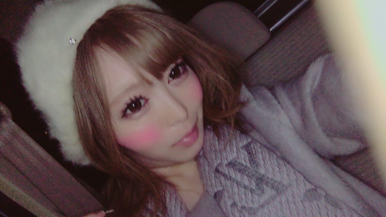 「おはようございます♡」01/16(火) 15:54 | モエ★★の写メ・風俗動画