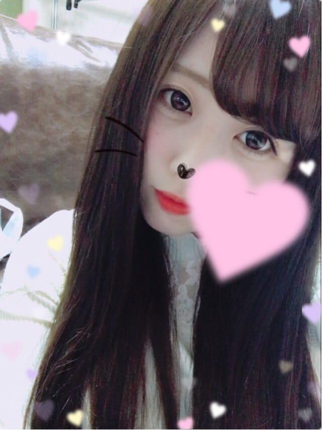レン「おはよ( 'ω' )」01/16(火) 15:56 | レンの写メ・風俗動画