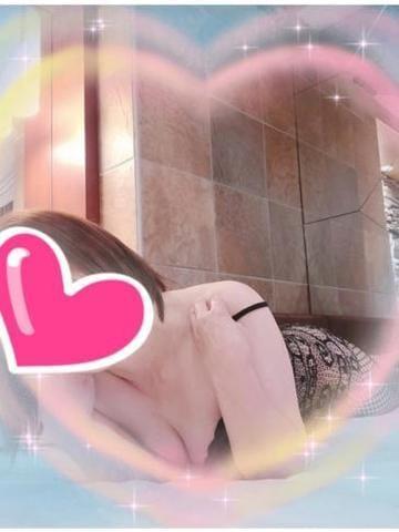 「完了!」07/24(土) 09:25   市原 さゆりの写メ