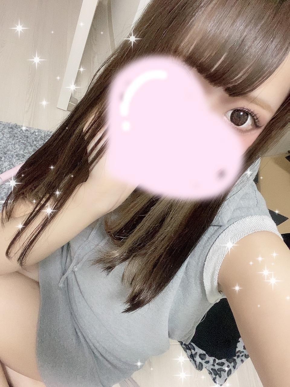 「おはようございます♡」07/24(土) 10:17 | 香澄【新人】の写メ