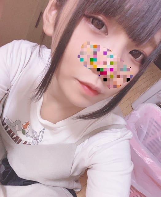「やっほ〜」07/24(土) 11:29 | あすかの写メ