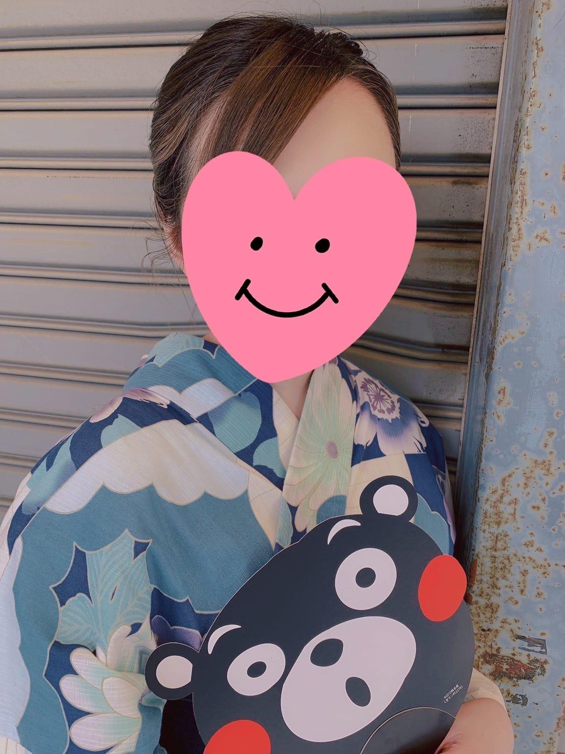 エマ【出張可能】「出勤!」07/24(土) 14:38   エマ【出張可能】の写メ