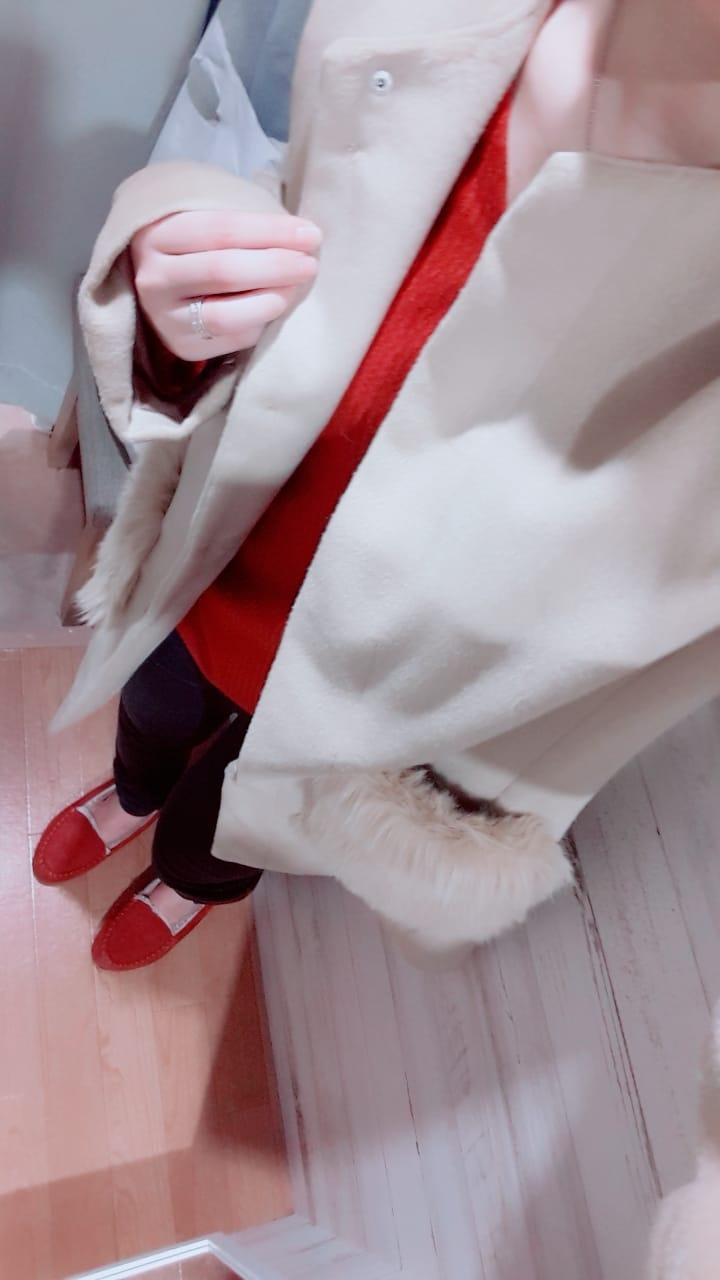 「出勤」01/16(火) 18:08 | そらの写メ・風俗動画
