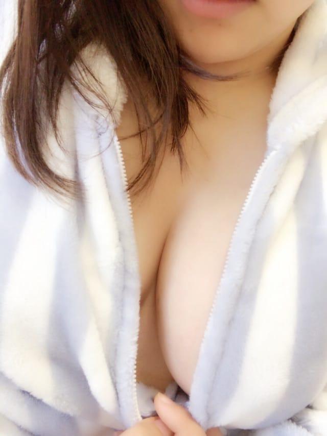 椎名~SHIINA~「出勤しました!」01/16(火) 18:17   椎名~SHIINA~の写メ・風俗動画