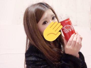 「昨日のお兄さん♡」01/16(火) 18:46   まほの写メ・風俗動画