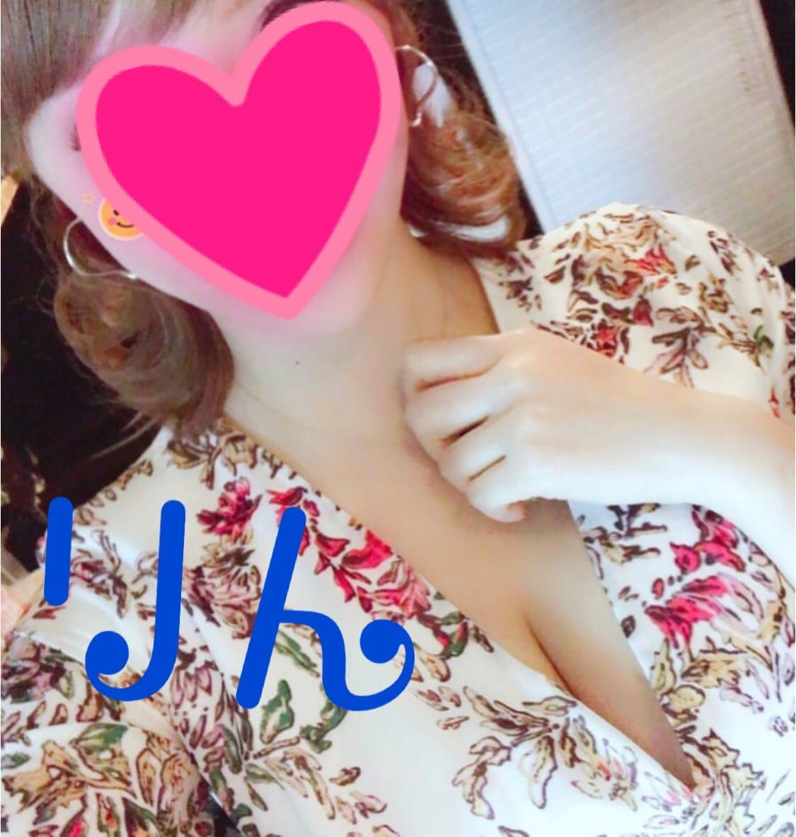 「夜の用意中???」01/16(火) 18:57 | 三咲 りんの写メ・風俗動画