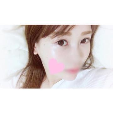 「♡」01/16(火) 20:01 | りりかの写メ・風俗動画
