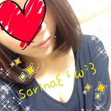 「さりなですっ☆彡」01/16(火) 20:12 | さりなの写メ・風俗動画