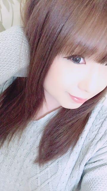 「出勤だよー♡」01/16(火) 20:53 | るるなの写メ・風俗動画