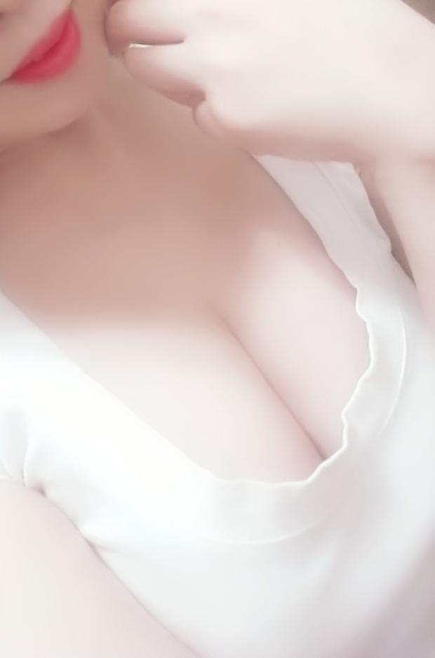 「12時から♪」07/25(日) 10:55 | 柊 菜々子の写メ