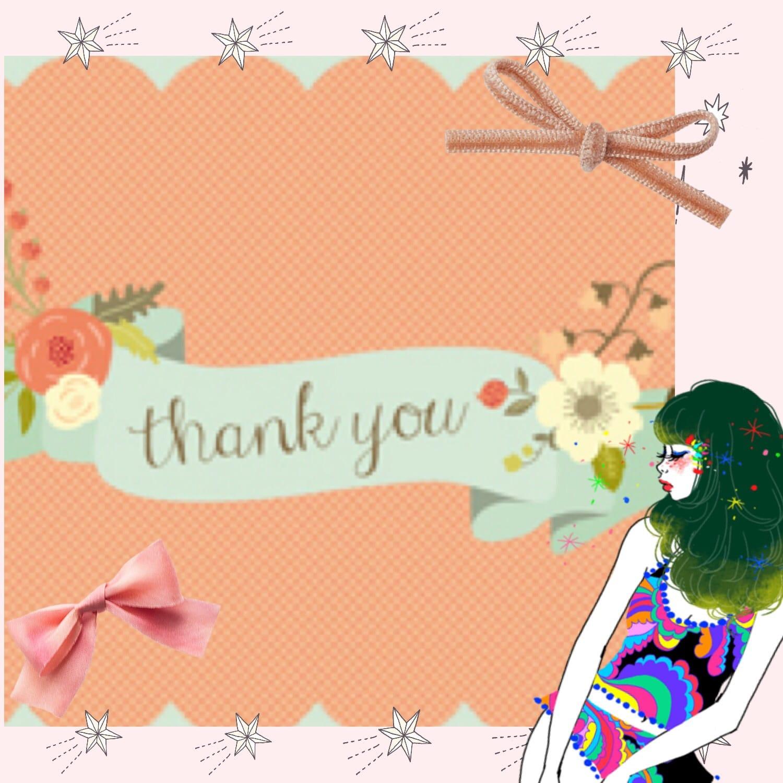 ゆきな「ありがとうございます♡」01/16(火) 21:26 | ゆきなの写メ・風俗動画