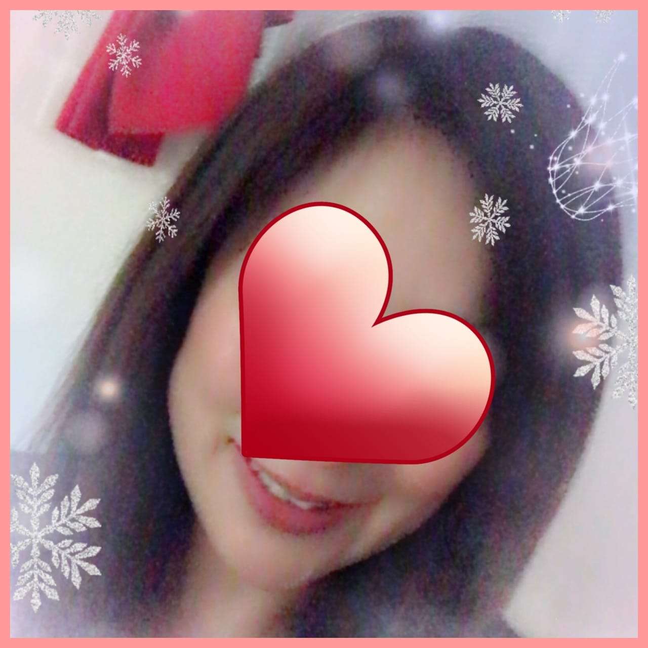 りか「とってもうれしいです(*´`*)」01/16(火) 21:54 | りかの写メ・風俗動画