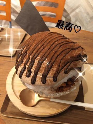 「35°C(  ?-?  )」07/25(日) 18:15   なぎさ☆癒し系の写メ