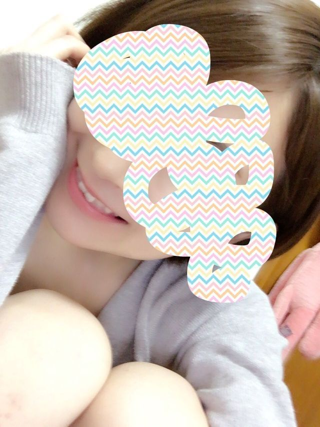 「初出勤☆きこです」06/10(金) 16:59   きこの写メ・風俗動画