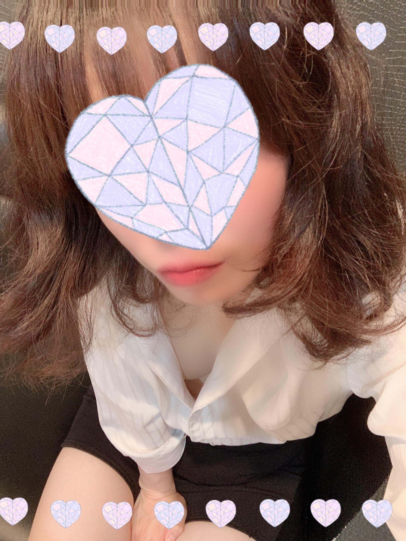 「No41 岡本」07/25(日) 18:36   岡本の写メ