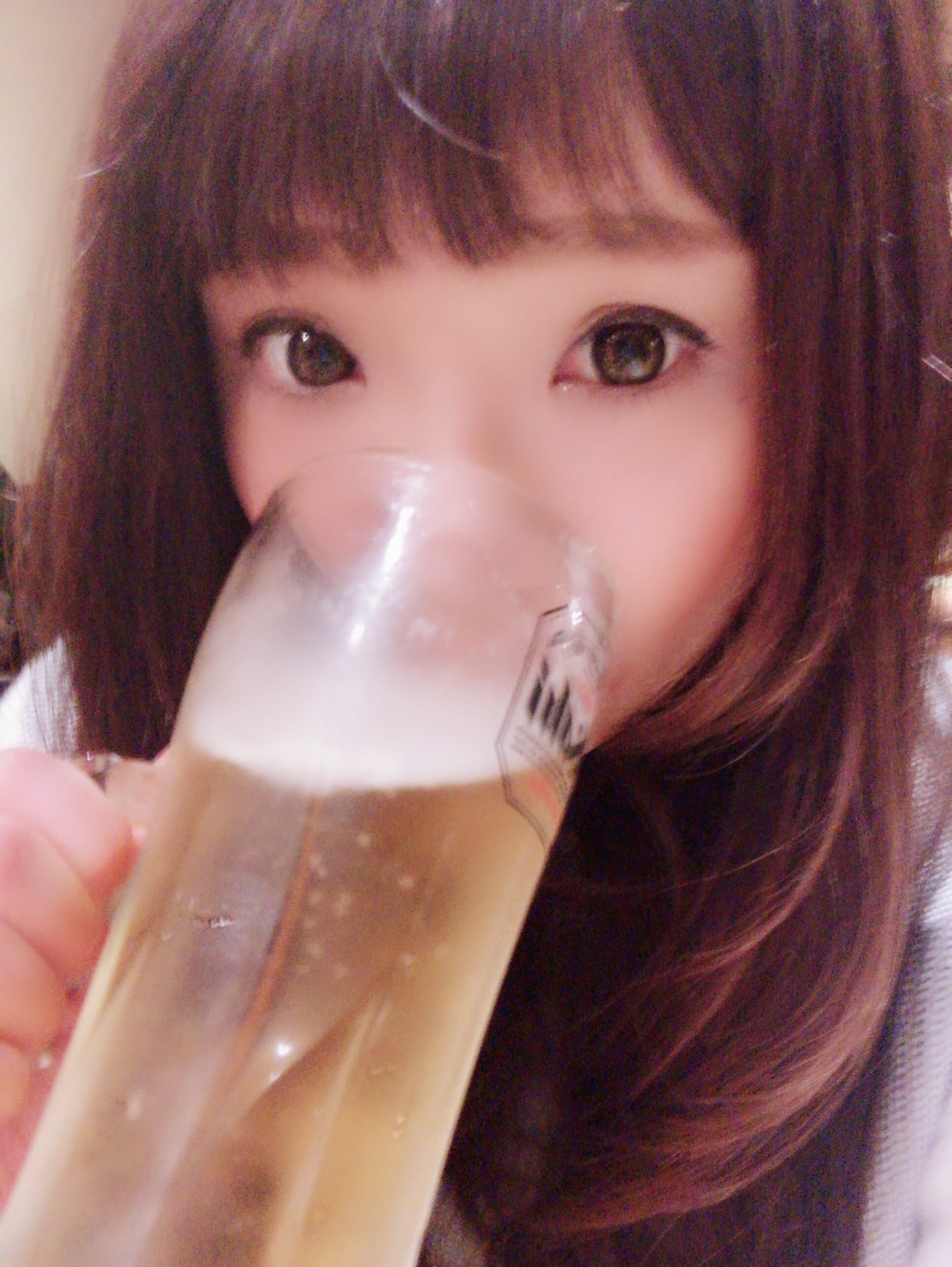「出勤予定★」01/16(火) 22:55 | れももんの写メ・風俗動画