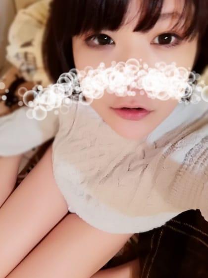 ちさと「17時30分ご来店のお客様」01/16(火) 23:31 | ちさとの写メ・風俗動画