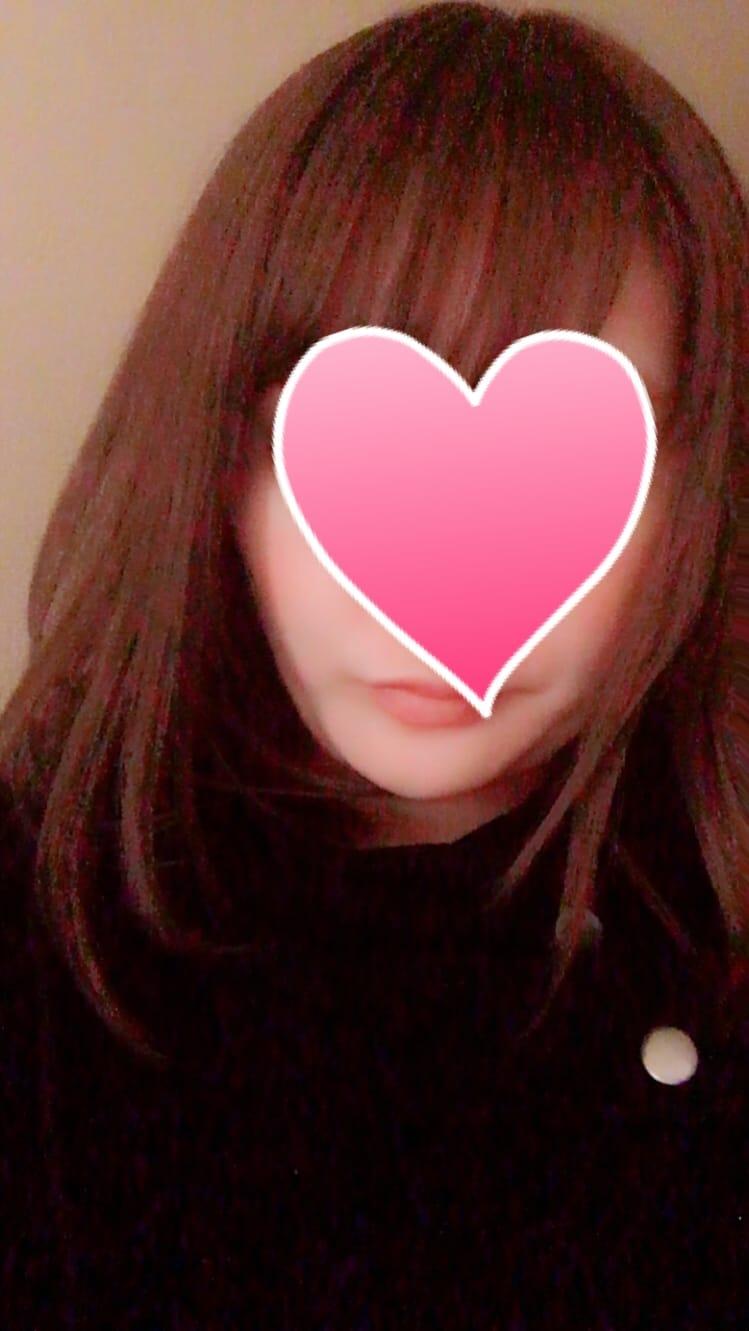 「お疲れ様」01/16(火) 23:48 | ソラの写メ・風俗動画