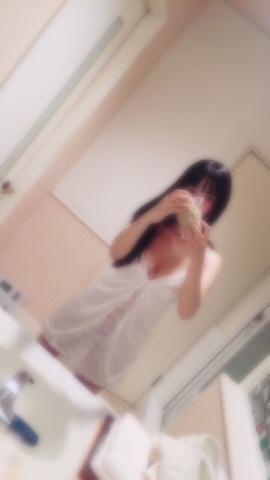 「ともくんへ♡」01/16(火) 23:50 | やくもの写メ・風俗動画