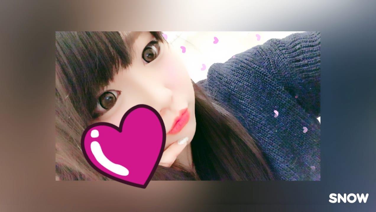 「みなさ~ん♡♡♡」01/17(水) 00:13 | れんれんの写メ・風俗動画