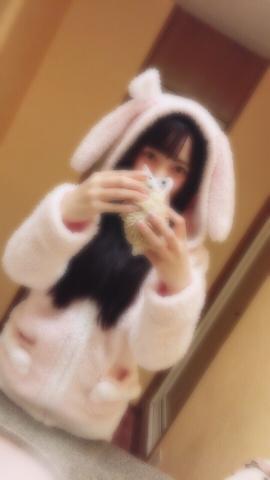 「かぁくんへ♡」01/17(水) 00:36 | やくもの写メ・風俗動画
