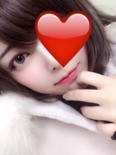 「待機中(*⁰▿⁰*)」01/17(水) 01:15 | きのぴおの写メ・風俗動画