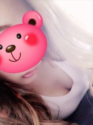 「待機中」01/17(水) 01:23   まりなの写メ・風俗動画