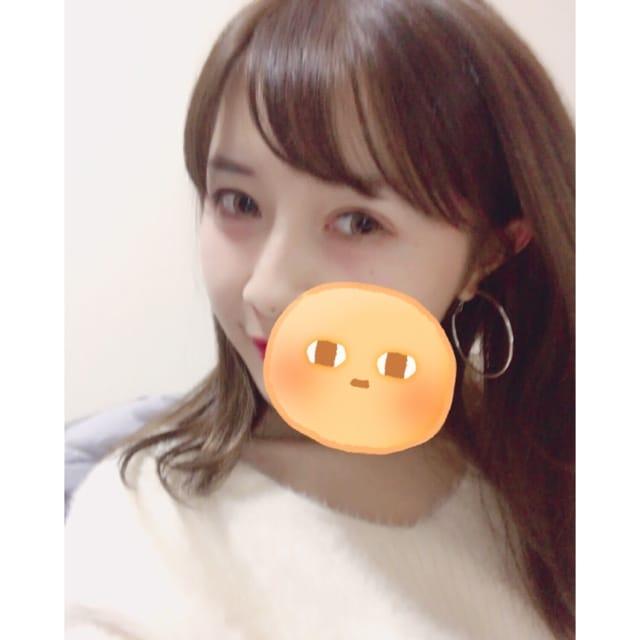 「今日ありがとう」01/17(水) 02:05   まゆの写メ・風俗動画