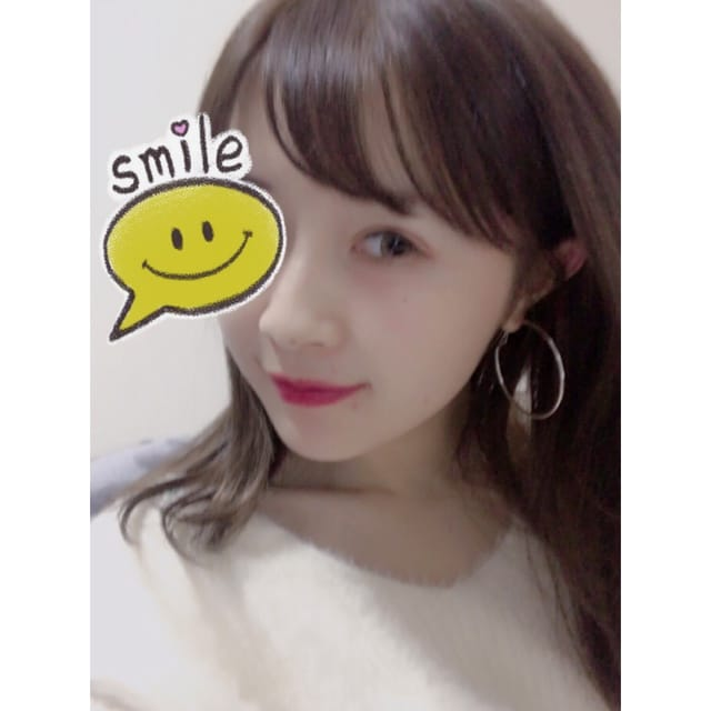 「今日ありがとう」01/17(水) 02:14   まゆの写メ・風俗動画