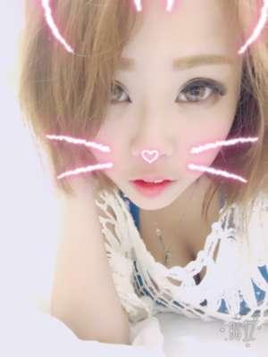 「ありがとー( ᐢ˙꒳˙ᐢ )★」01/17(水) 03:04   ナツの写メ・風俗動画