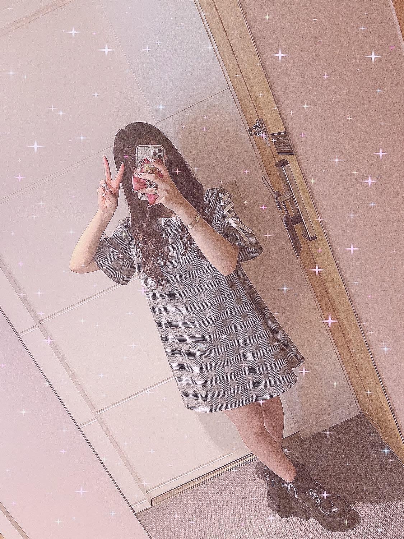「♡わんぴーす♡」07/26(月) 16:11 | ☆もえは☆エロかわガール☆の写メ