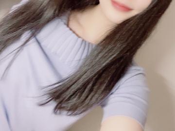 「こんにちは」07/26(月) 17:07 | 桜井 帆希の写メ