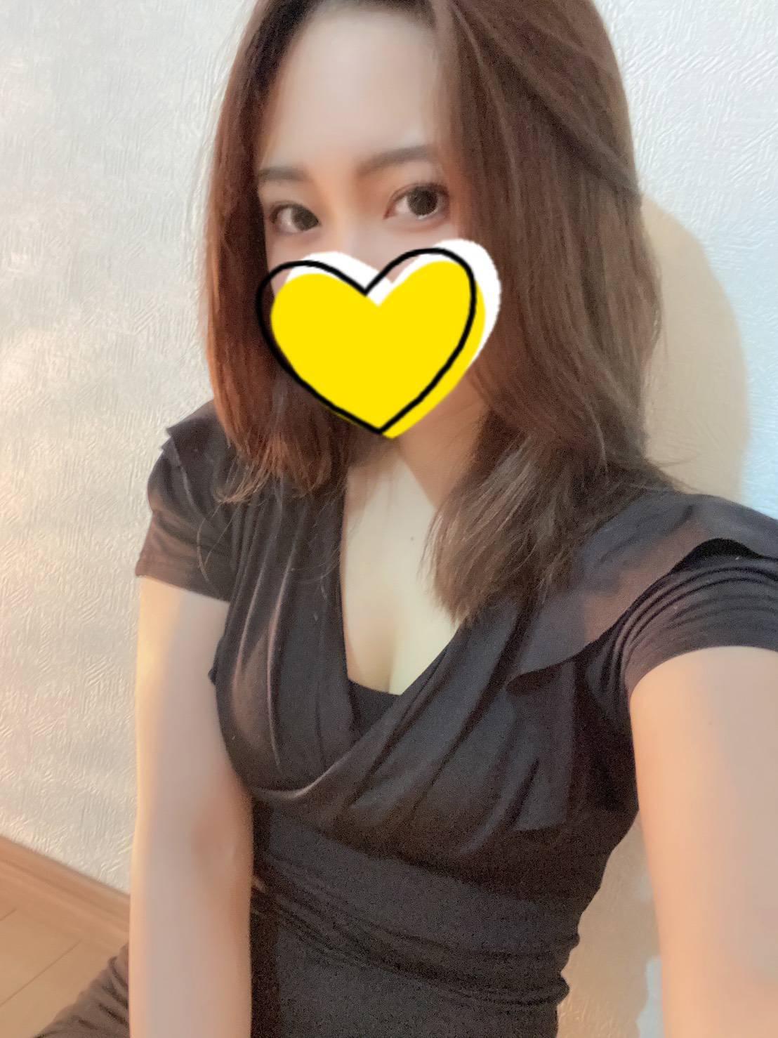 「出勤です♡♥️」07/26(月) 19:08   新堂 香奈-KANA-の写メ